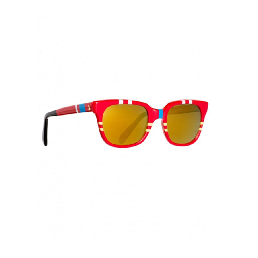G11 Wrong Memphis Sunglasses