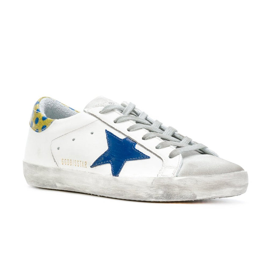 Superstar Stella Sneakers