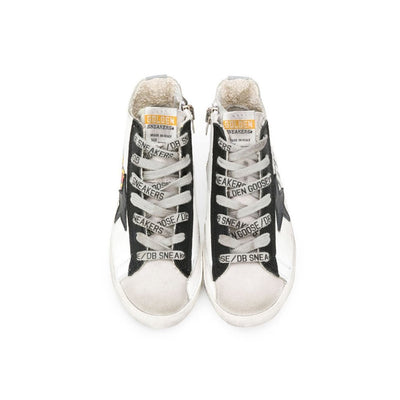Francy Serial Lover Sneakers