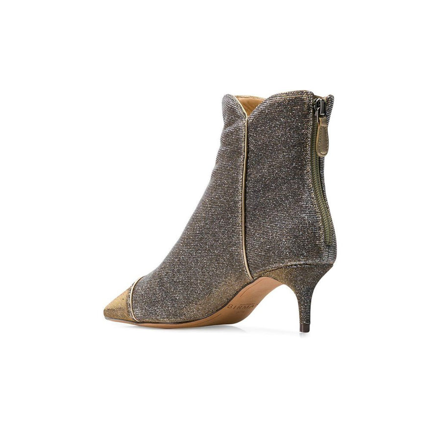 Callbie 50 Ankle Boots