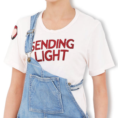 Sending Light Tshirt