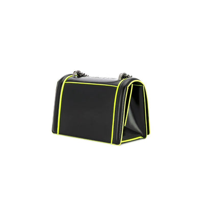 BBox shoulder bag