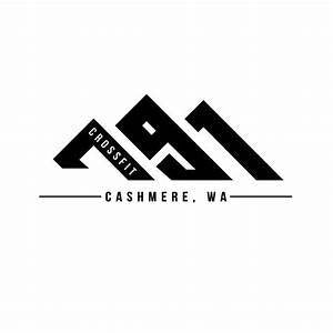 WOD | Wednesday 6/17/20 | CrossFit 791 Cashmere