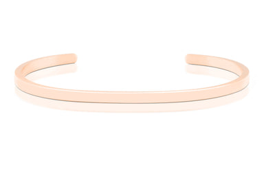 18kt Rose Gold Plated Filler Band - Sikhexpo