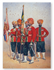 Soldiers of the 15th Ludhiana Sikhs