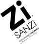Sanzi Beauty Performance Organics