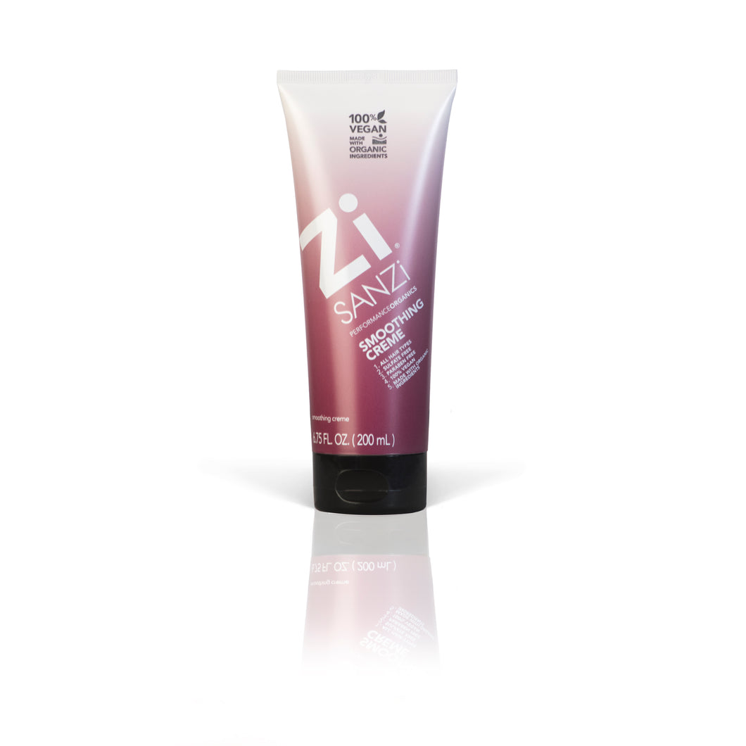 Copy of Smoothing Creme | 6.75 fl/oz tube