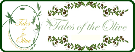 Tales of the Olive, LLC