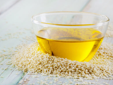Japanese Roasted Sesame Oil