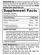 nutrition-30-servings-/-60-capsules