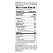 nutrition-18-servings