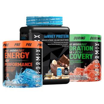 Performix Training Stack