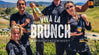 Big Brunch News!