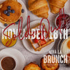 Viva La Brunch // Sunday, Nov 18th