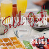 Viva La Brunch // Sunday, Nov 4th