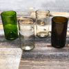 Wine Punts Glassware - Set of 4