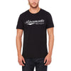 "Men's ""Miramonte Wine Supply"" Tee"