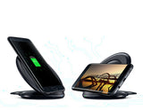 Qi Certified Fast Charge Wireless Charging Stand