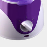 Pore-Opening Facial Steamer