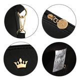 New fashion clutches ladies party purse