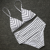 Haven Bikini Set - COLE
