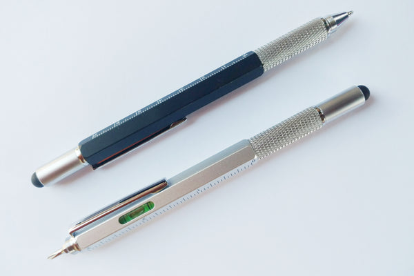 Multi-purpose Pen