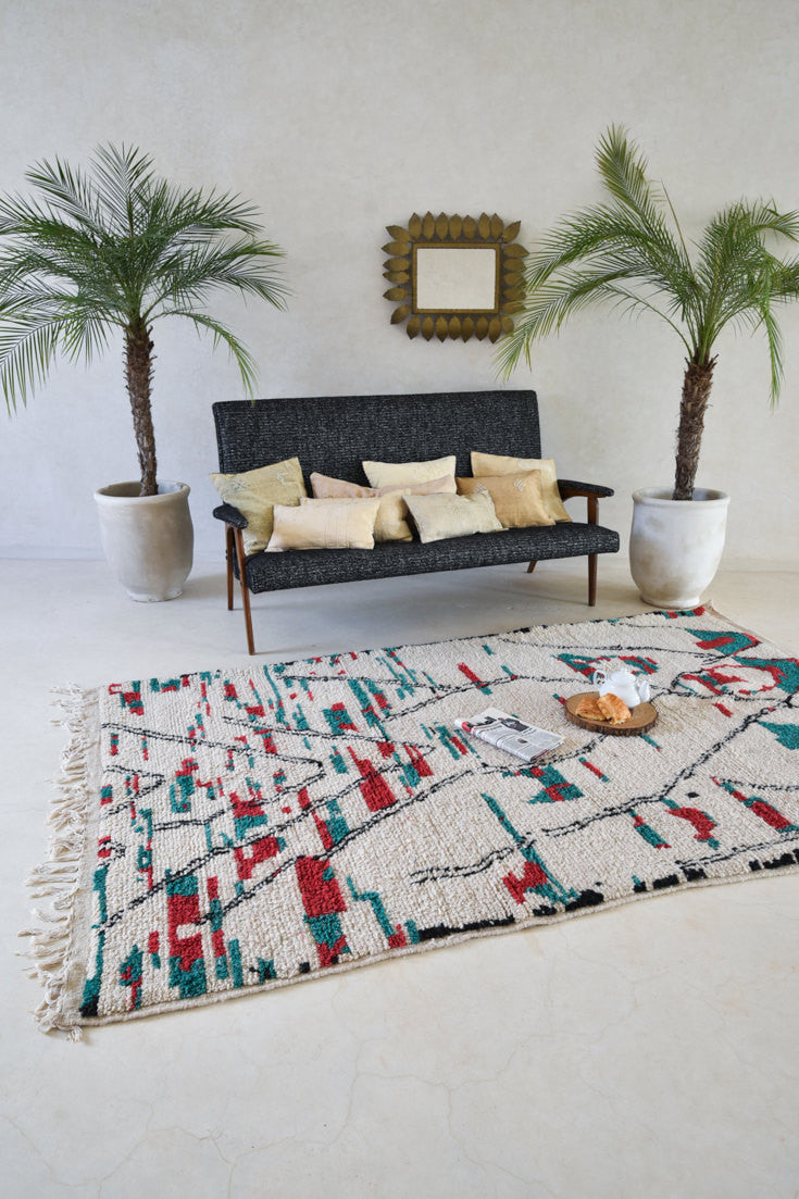 com dp rag amazon collection hand rug kitchen grey dining woven cotton area safavieh square