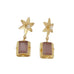Figi Earrings