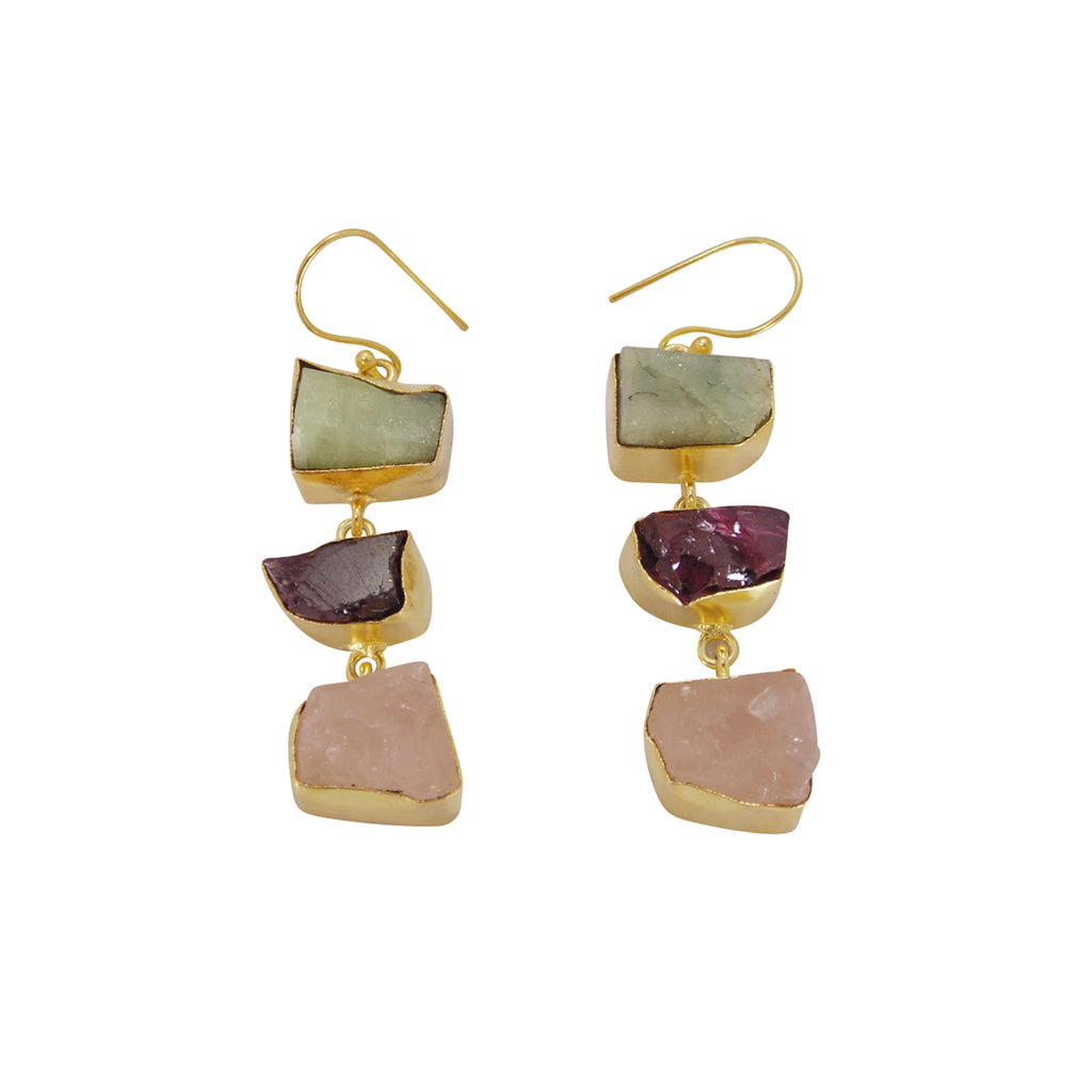 Cornwall Earrings