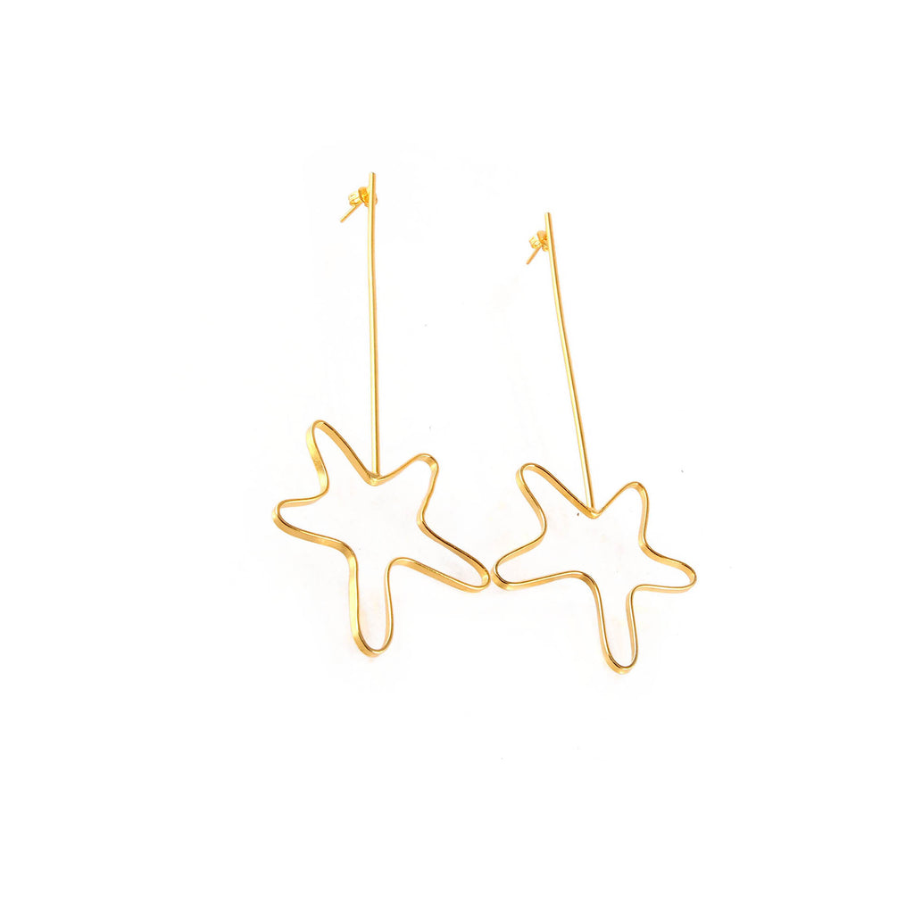 Cirali Earrings