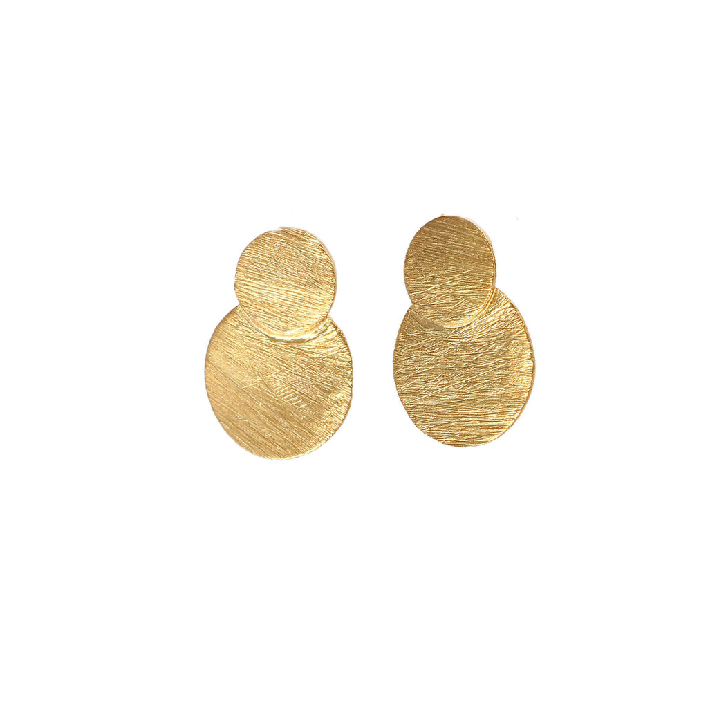 Nisyros Earrings