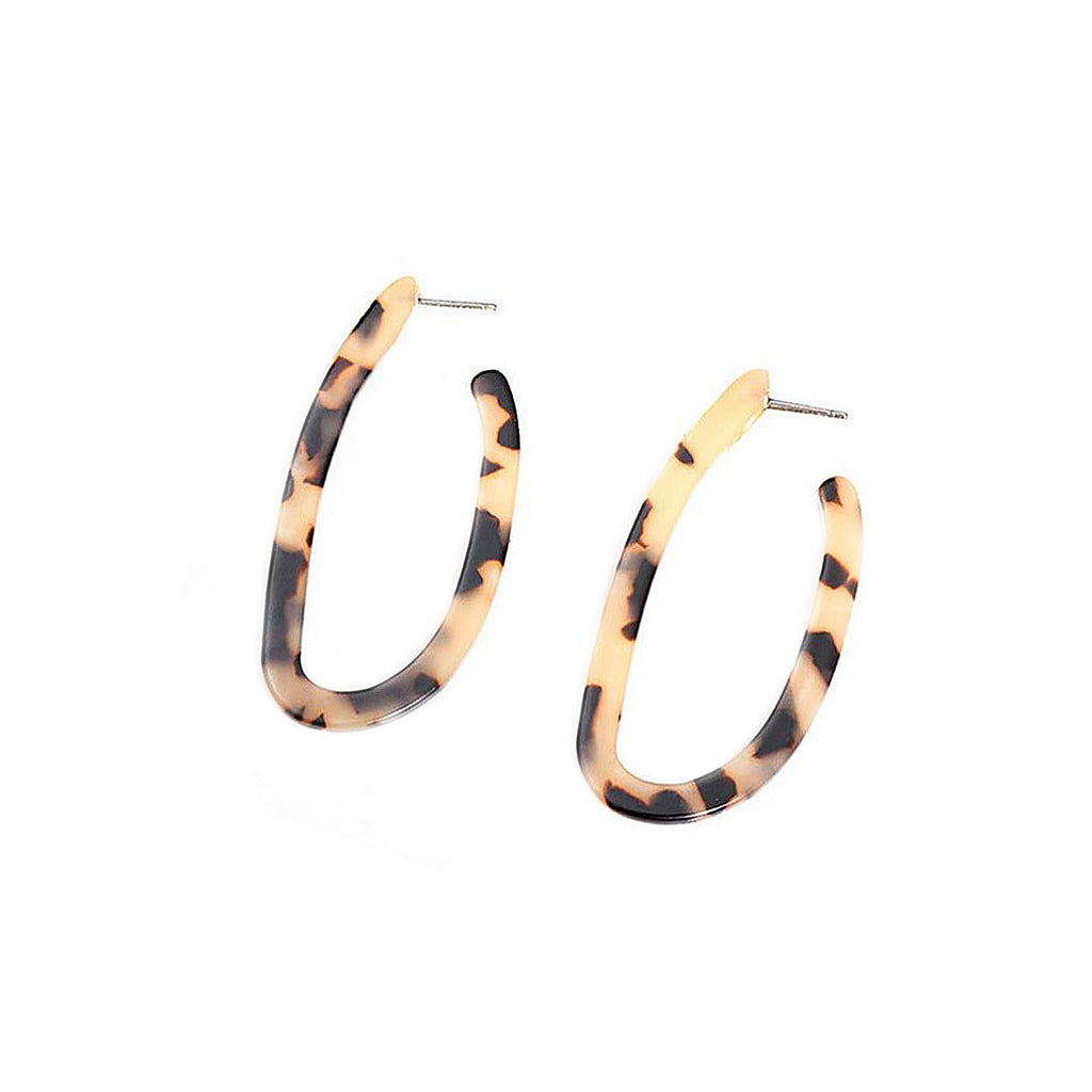 Midi Earrings