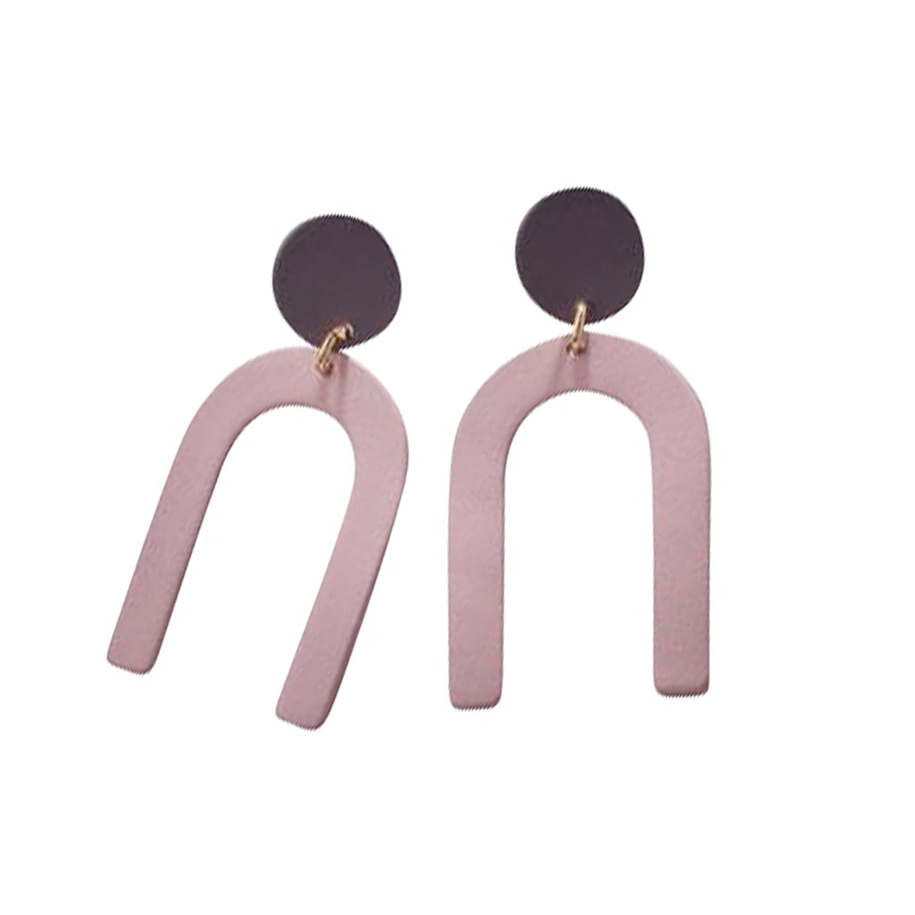 Muswell Hill Earrings