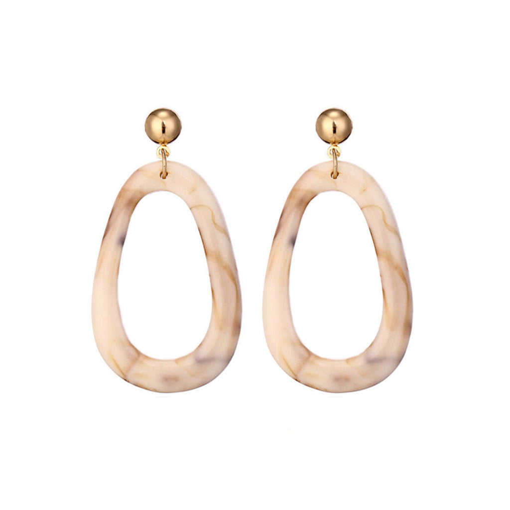 Casole d'Elsa Earrings