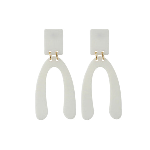 Holborn Earrings