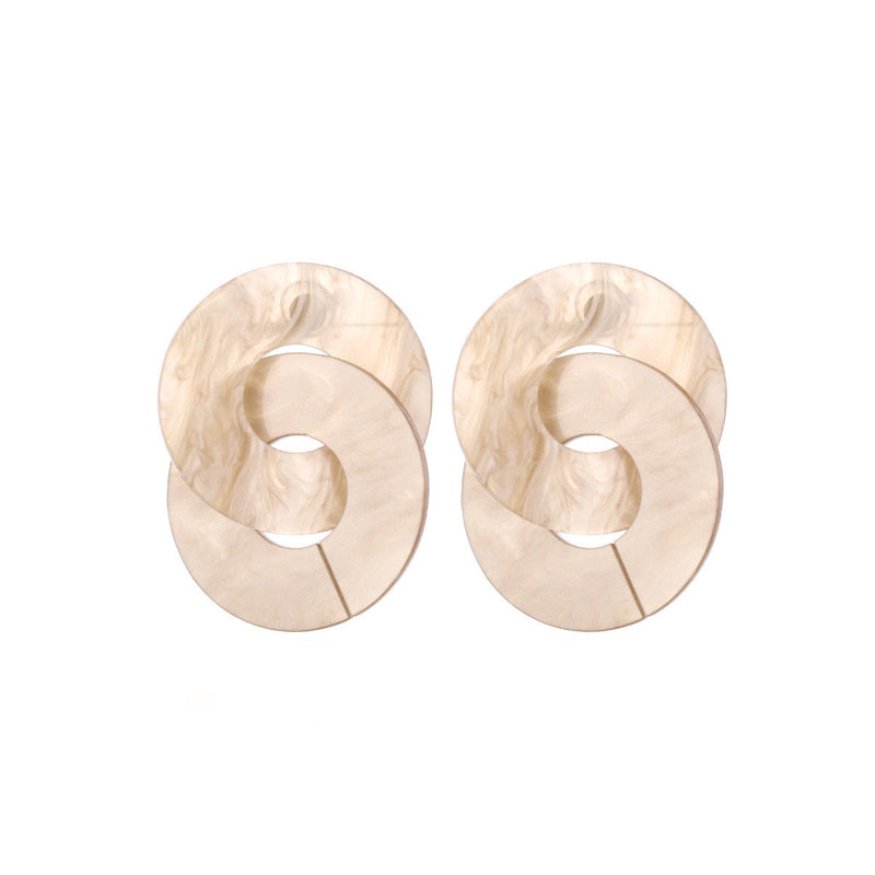 Belgravia Earrings