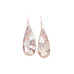 Terre Rose Earrings