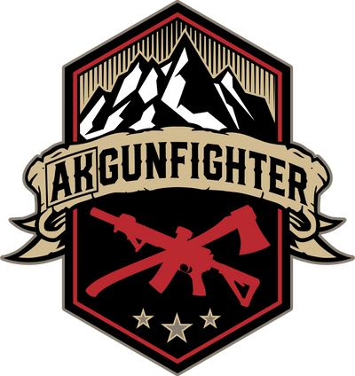 AK Gunfighter™