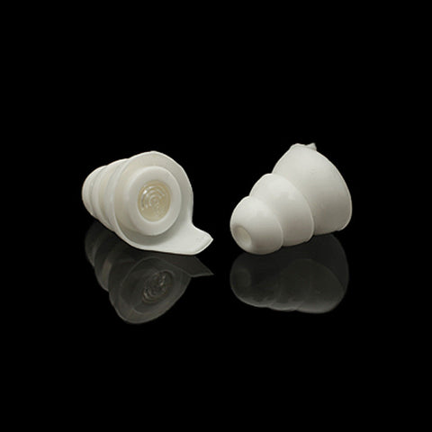 ACS Pacato High Fidelity Earplugs