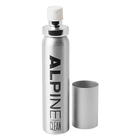 Alpine Clean - Ear Plug Cleaning Spray
