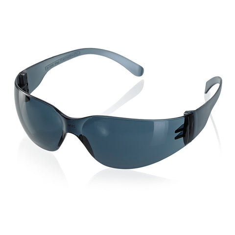 B Brand Ancona Safety Glasses
