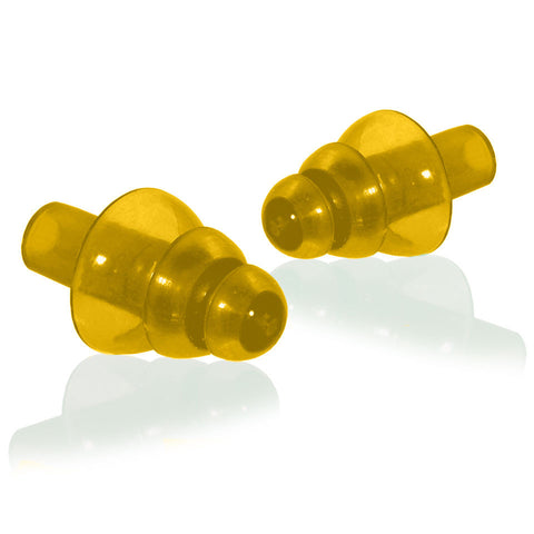 Auritech Flying & Travel Ear Plugs