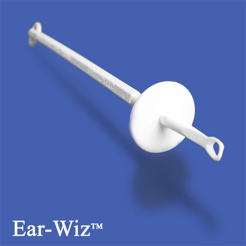 Ear-Wiz Ear Wax Removal Tool