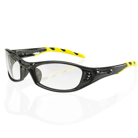 B Brand Florida Safety Glasses