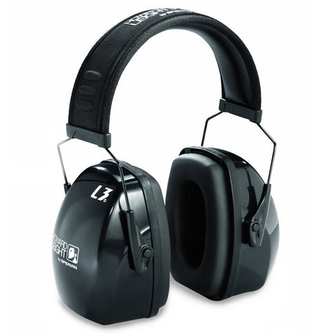 Howard Leight - Leightning L3 Ear Defenders