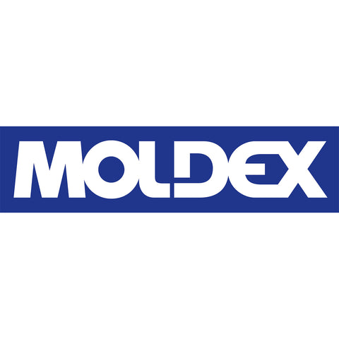 Moldex 9400 ABEK1 Organic Gas Filters / Cartridges