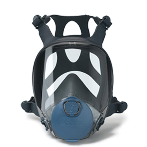 Moldex 9000 Series Full Face Respirator