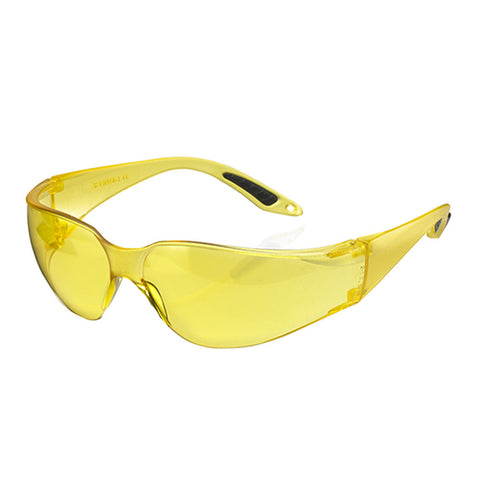 B Brand Vegas Safety Glasses