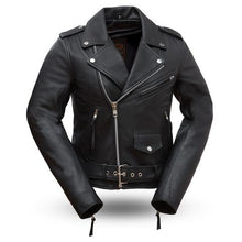 Ladies Rock Star Jacket