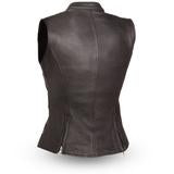 Fairmont Ladies Vest